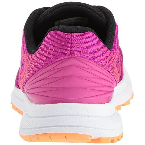 5d2f2ace40080 De alta calidad NEW BALANCE – fuelcore Rush V3 Zapatillas de running para  mujer