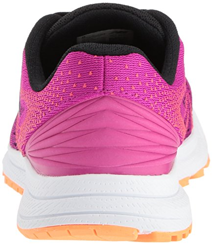 New Corsa Rush Women's FuelCore Balance da Black Scarpe V3 Poisonberry rSrTag