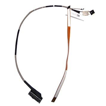 P/N dc02002d200 Video Flex Screen LVDS LCD LED Cable for ...