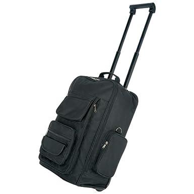 Extreme Pak 48,26 cm bolsa de deporte con ruedas: Amazon.es ...