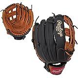 Rawlings Prodigy Pro Taper 12 Inch P120JR Youth Baseball Glove