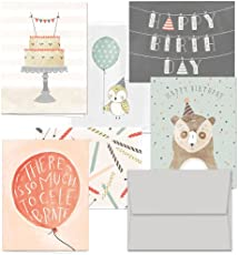 Birthday Verses For Cards