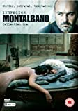 Inspector Montalbano: Collection One (2 Disc) [Region 2] [UK Import]