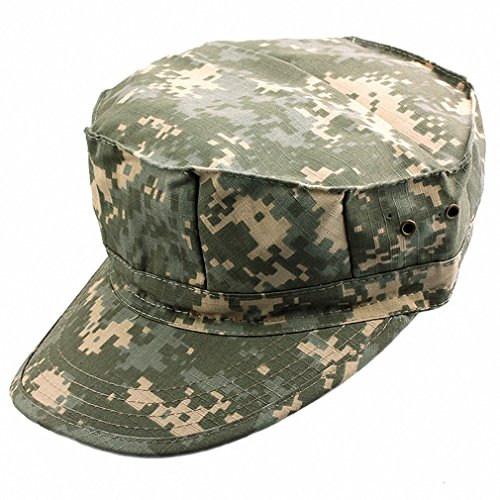Us Army Camouflage Patterns - 3
