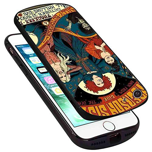 DISNEY COLLECTION iPhone 8 (2017), iPhone 7 (2016)
