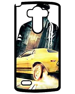 2015 Hot High Case Cover For Driver: San Francisco LG G3 2363863ZB881521810G3 Mary R. Whatley's Shop