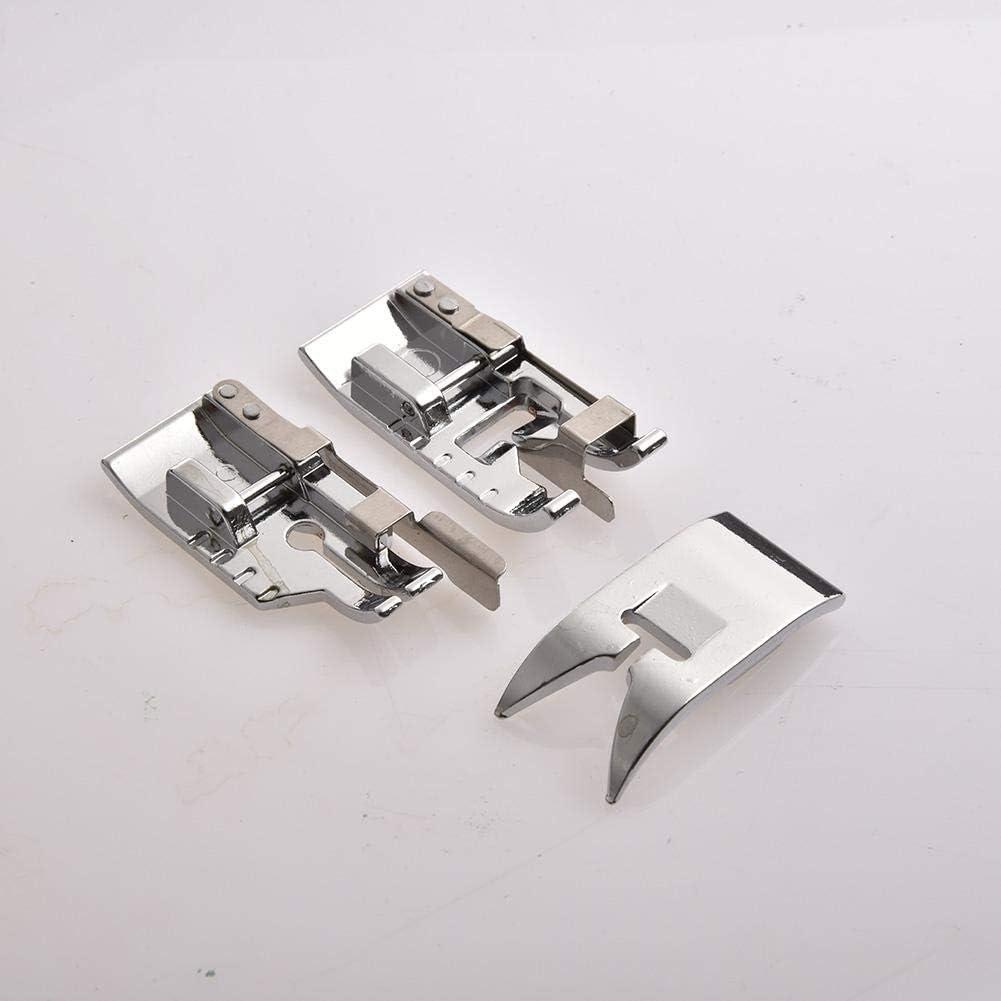 1pi/èce 10,2/cm Grain 180/# 320/# Flap Fibre Nylon polir Grind disque de roue 100/mm