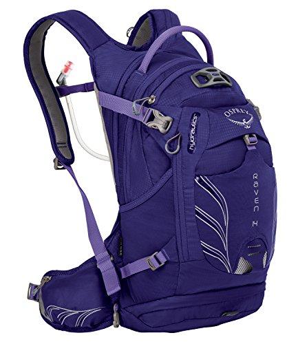 Osprey Packs Women's Raven 14...