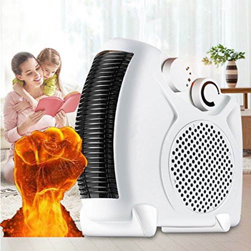 electric heater baby - 9
