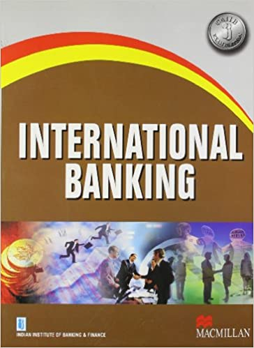 Buy international banking book online at low prices in india buy international banking book online at low prices in india international banking reviews ratings amazon fandeluxe Image collections