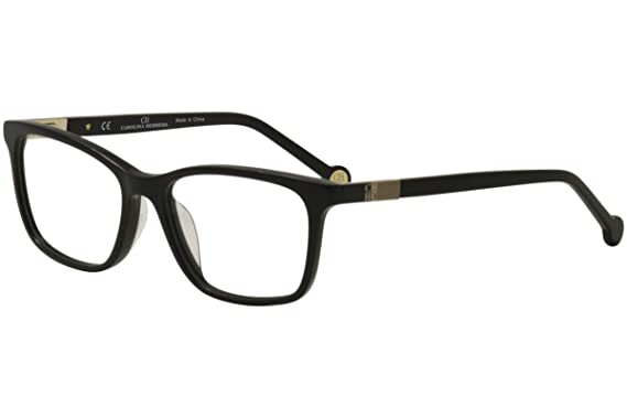 5a8944dfce Image Unavailable. Image not available for. Color  CH Carolina Herrera  Eyeglasses ...