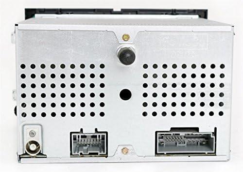 BTECH AMP-U25 Amplifier for UHF 400-480MHz , 20-40W Output 2-6W Input , Analog and Digital Modes, Compatible with All Handheld Radios BTECH, BaoFeng, Kenwood, Yaesu, ICOM, Motorola