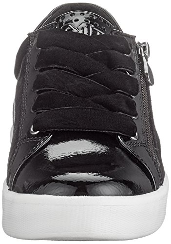 Marco Femme Basses Tozzi 31 Sneakers 2 098 2 23774 qfg6wRq