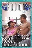 Flint: Book 5