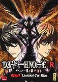 Death Note - Relight - Vol. 1 : L'affrontement