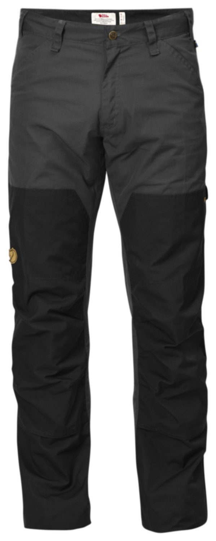 Fjällräven Barents Pro Jeans Regular Dark GreyDark Grey