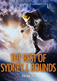 Free eBook - The Best of Sydney J Bounds