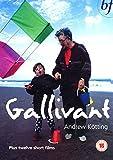 Gallivant [1996] [DVD] [1997]