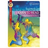Bright Red Learn to Read for CFE