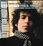 The Cutting Edge 1965-1966: The Bootl...