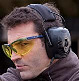 Howard-Leight-by-Honeywell-Impact-Pro-Sound-Amplification-Electronic-Earmuff-R-01902