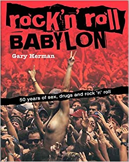 Babylon sex