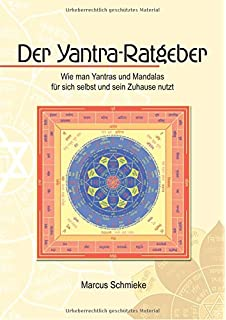 Kostenlose indische Astrologie-Matchherstellung