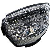 2008-2016 Honda CBR 1000RR Blaster-X Integrated LED Tail Light