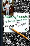 Amazing Amanda, Amanda Perrotta, 1449558992