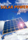 Designing with Solar Power, Deo Prasad and Mark Snow, 1876907177