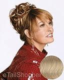 Aperitif by Raquel Welch Hairpieces,Sandy Blonde