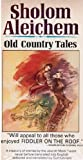 img - for Old Country Tales book / textbook / text book