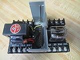 Photoswitch 60-1480B Control Base 601480B