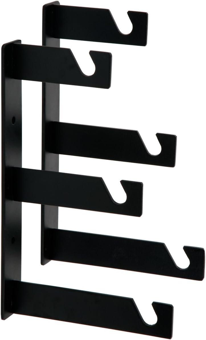 Triple Background Hook Set for Expansion Drive
