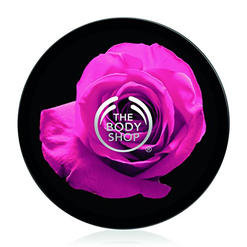 the-body-shop-british-rose-instant-glow-body-butter-17-oz