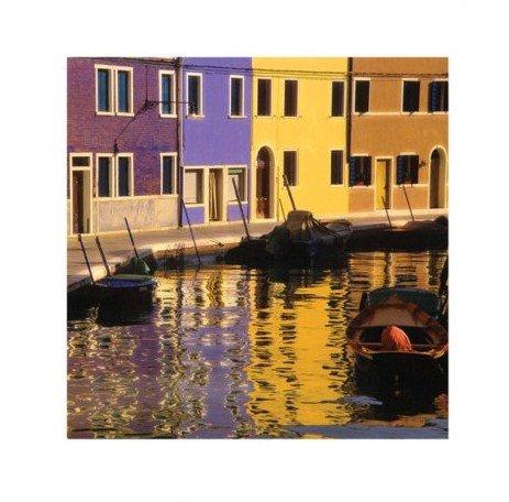 Venetian Wall Art - 6