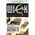 Wick - The Omnibus Edition