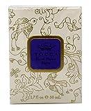 Tocca Eau De Parfum Spray, Maya, 1.7 Fluid Ounce