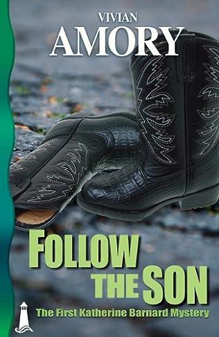 book cover of Follow the Son