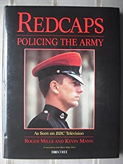Royal Military Police British Armed Forces Bookmark /& Organza Gift Bag MO70