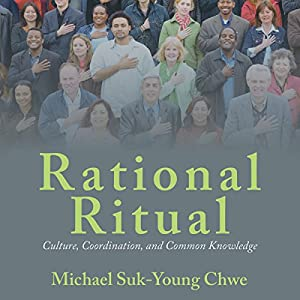 Rational Ritual Audiobook
