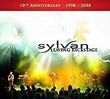 Sylvan: Leaving Backstage