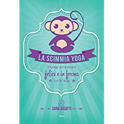 51L2dlatinL. AC UL250 SR250,250  - Gli esercizi yoga per stimolare il piacere sessuale