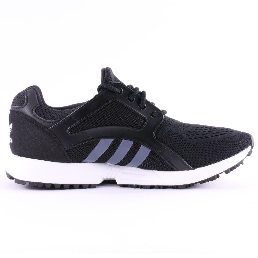 adidas originals racer Lite EM W shoes ladies sneaker sneakers black B35577