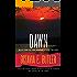Dawn (The Xenogenesis Trilogy Book 1)