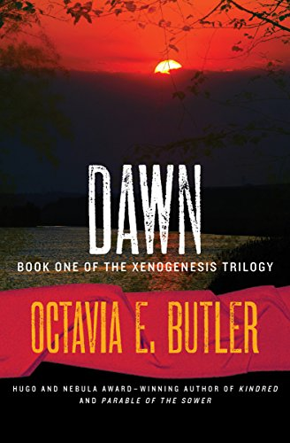 Amazon dawn the xenogenesis trilogy book 1 ebook octavia e dawn the xenogenesis trilogy book 1 by butler octavia e fandeluxe PDF
