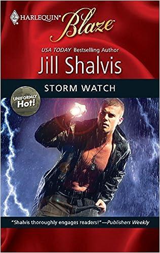 l storm full movie online