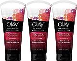 Olay Cleanser, 5 oz, 3 Pk