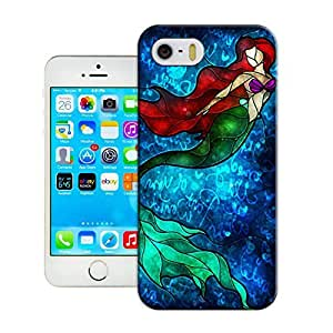 LarryToliver Fitted iphone 5/5s Cases Customizable Beautifully magical pattern Beautifully magical pattern - Wholesale-