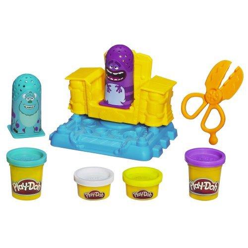 最高の品質の Play-Doh Chair Scare Chair Scare [並行輸入品] Playset [並行輸入品] B07Q5F79FF, GBB:fbe90b16 --- pmod.ru